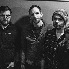Chicago supergroup Lifted Bells carry a torch for emo on their debut album, Minor Tantrums