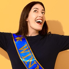 Meet Chicago's contest queen: she enters 100 sweepstakes a day—and once won $100K