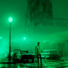 With The Green Fog, Guy Maddin delivers an experimental feature that's pure entertainment