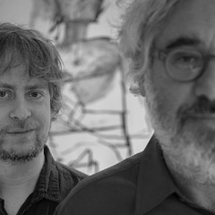 Saxophonist Tim Berne strengthens his bond with pianist Matt Mitchell on the knotty new Angel Dusk