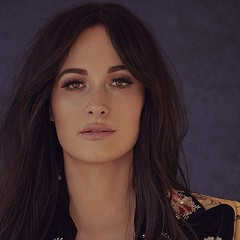 On Golden Hour Kacey Musgraves complements her inner happiness with a fizzy pop aesthetic that tones down her country foundation