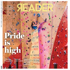 Print issue of June14,2018