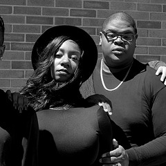 MPAACT's Summer Jams provides a stage for young black performers
