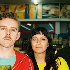 New Zealand's the Beths trade jazz for the pleasures of indie pop
