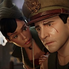 In its portrayal of a hero with a disability, Welcome to Marwen flirts with inspiration porn