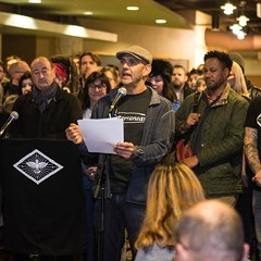 Despite the alderman's opposition to an entertainment district, venues are still wary of Lincoln Yards