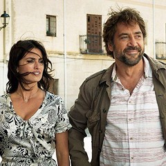 With Everybody Knows, Iranian director Asghar Farhadi attempts to make a Spanish movie