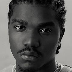 Saint Louis rapper Smino continues his smooth path to stardom with Noir