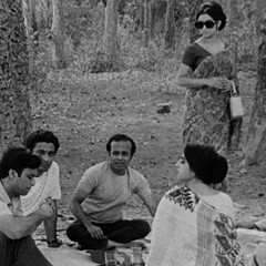 In Days and Nights in the Forest Satyajit Ray conjures truth and insight through the most ordinary of interactions.