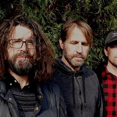 Sebadoh cranks out timeless yet timely tunes on Act Surprised