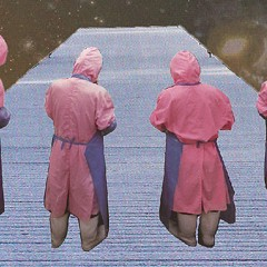 The tiny TV technicians arrive on the gig poster of the week