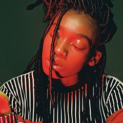 UK rapper Little Simz breaks out with the sonically diverse, expertly crafted Grey Area