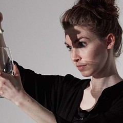 Jeanette Andrews has mastered the art of 'Bottling the Impossible'
