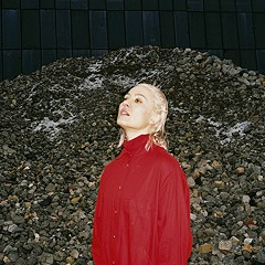 Cate Le Bon settles into her pleasant weirdness on Reward
