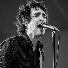 Jon Spencer & the Hitmakers are here to rattle your skull