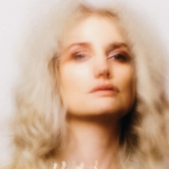 The music of Alison Sudol is no longer a sweet walk in the park