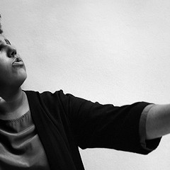 Alabama Shakes' Brittany Howard puts her soul into Jaime