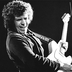 David Dann on his new biography of blues-rock guitarist Michael Bloomfield
