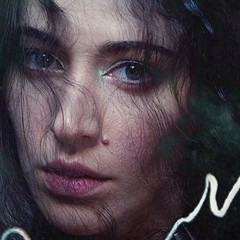Caroline Polachek from Chairlift explores the pain and pleasure of love on Pang