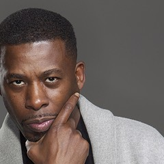As Liquid Swords turns 25, GZA's masterwork sounds as fresh and powerful as the day it was released
