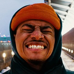 Musa Reems and David Ashley bolster the lineup for one of the winter's best Chicago rap shows