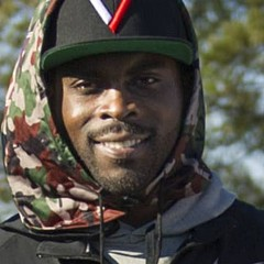 Don't try to tell Black folks that the outrage surrounding Michael Vick isn't about race