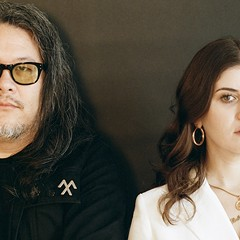 Best Coast deliver a clear, optimistic vision of rock 'n' roll on Always Tomorrow