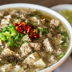 Chicago Ramen takes its place among the kings