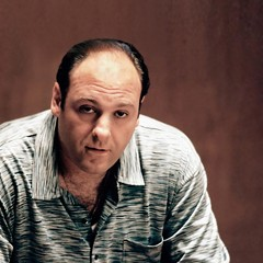Is Tony Soprano a stand-in for our dads?