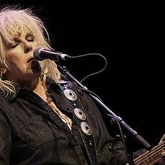Lucinda Williams is a forceful spirit on Good Souls Better Angels