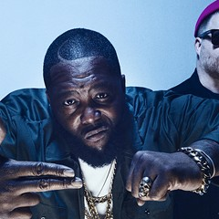 Run the Jewels reflect 2020's unrest with the sociopolitical Molotov cocktail of RTJ4