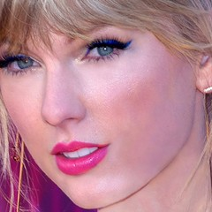 Taylor Swift reckons with her own mythology on Folklore