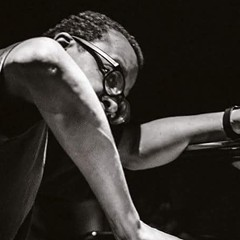 Pianist Matthew Shipp breaks down the essentials of his trio's sound on The Unidentifiable
