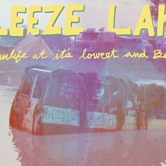 Sleeze Lake: Vanlife at its Lowest & Best screens at ChiTown Movies on Friday as part of this year's CUFF.
