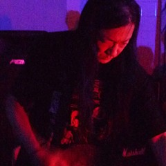 Merzbow's four-decade-plus reign of sonic terror continues with Screaming Dove