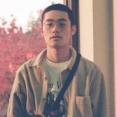 Bedroom boogie artist Layton Wu opens a portal to paradise