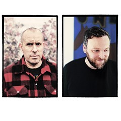 Mogwai celebrate 25 years of postrock exploration with As the Love Continues