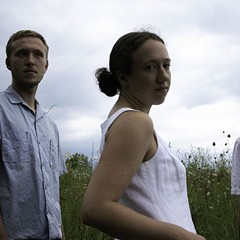 Chicago trio Moontype make indie rock for the dreamer in everyone