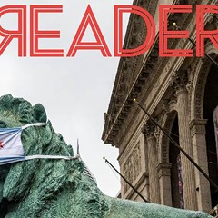 The Reader rakes in the accolades