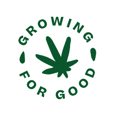 Growing for Good with Green Thumb