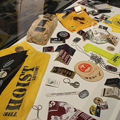 Leather Archives & Museum 30th anniversary