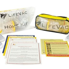 LifeVac reviews: Can this anti-choking device really save lives?