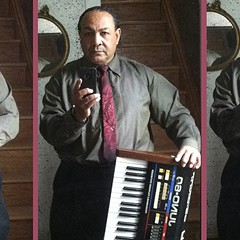 Farewell to unsung house-music architect Rodney Bakerr