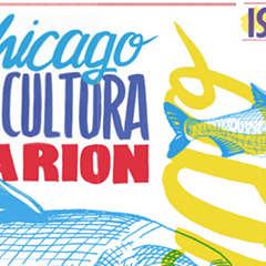The Chicago FoodCultura Clarion Issue 3 (PDF)
