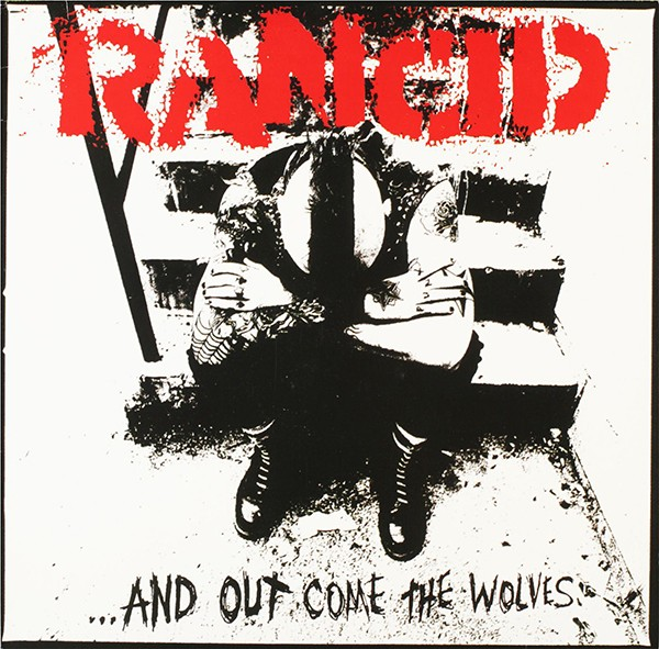 andoutcomethewolves-rancid.jpg