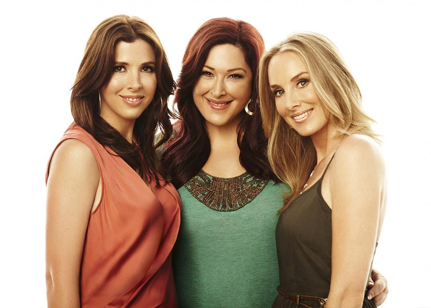 hold-on-wilson-phillips-600.jpg
