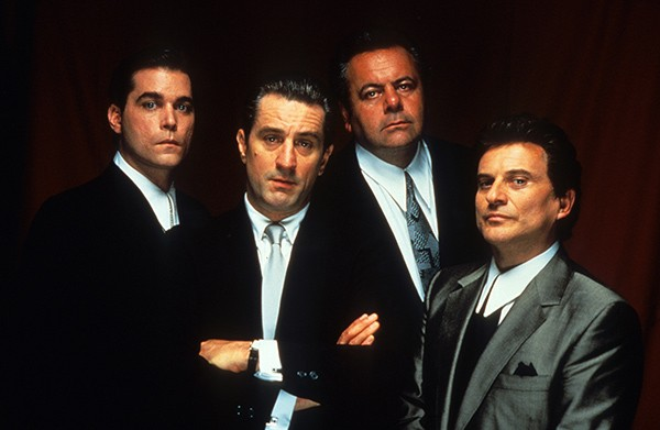goodfellas-600.jpg