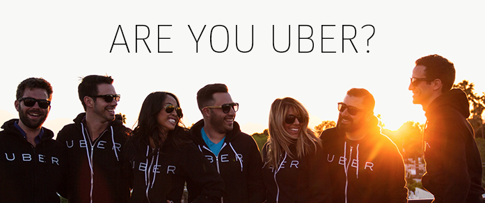 50ee8a7fe7e How Uber is using an army of  brand ambassadors  to convert Lyft ...