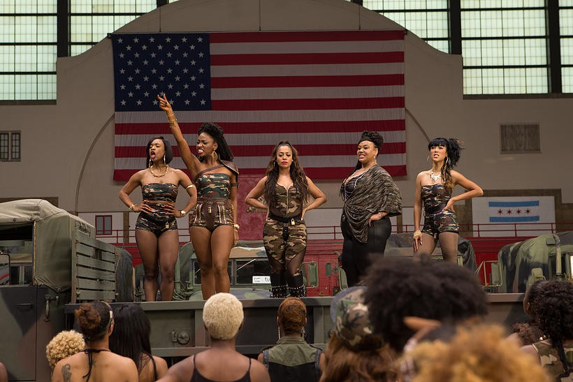 Chi-Raq | Chicago Reader