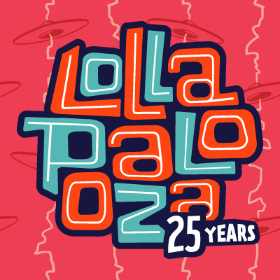 lolla25yearsimage.png